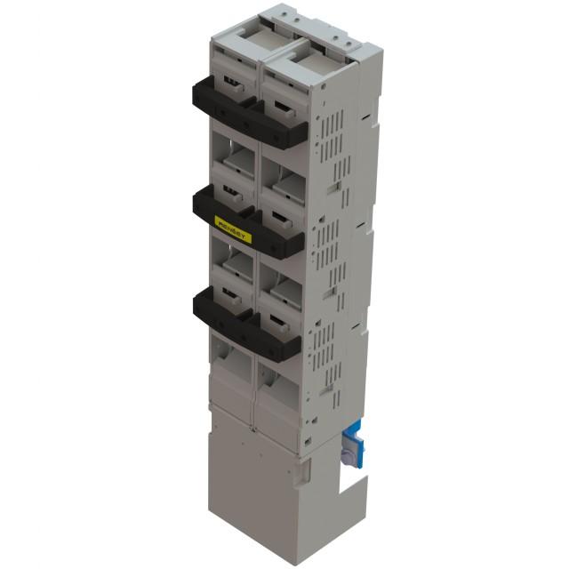 LV 2000A Disconnector
