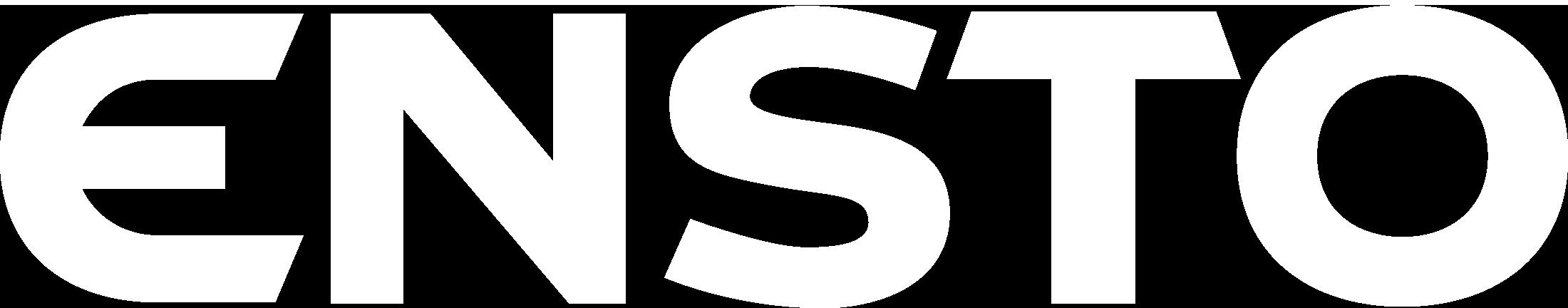 Renley Logo White