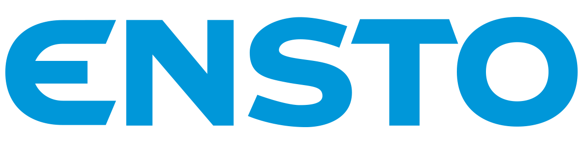 Renley Logo